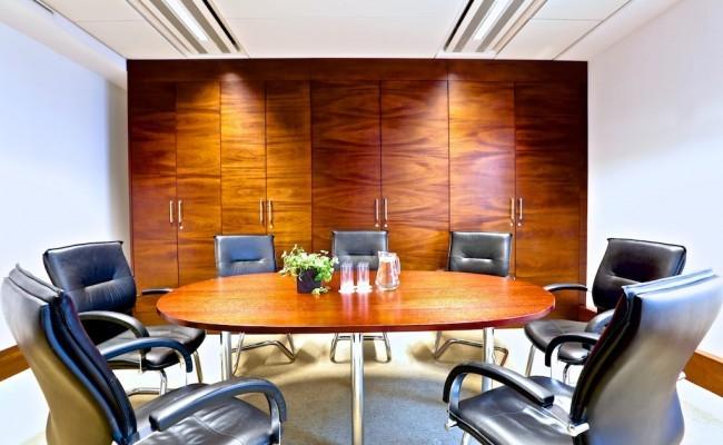Sala spotkań