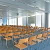 Sala-konferencyjna-I-II-III-klasowe-2